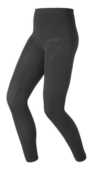 Odlo Ladies Pants long EVOLUTION LIGHT black